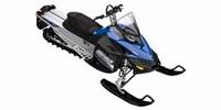 Thumbnail Ski-Doo Summit Everest 600 HO E-TEC 2009-2010 PDF Snowmobile
