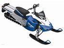 Thumbnail Ski-Doo Summit HillClimb (154) BOOR Power TEK 2009-2010 PDF