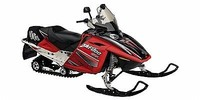 Thumbnail Ski-Doo GSX/GTX 500 SS 2006 PDF Service/Shop Manual Download