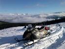Thumbnail Ski-Doo Expedition Sport V800 2008 PDF Service/Shop Manual