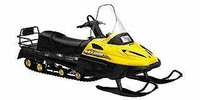 Thumbnail Ski-Doo Skandic (SWT) (LT) 2005 PDF Service Manual Download