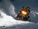 Thumbnail Arctic Cat 2012 ProClimb M 1100 Turbo PDF Service Manual
