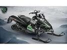 Thumbnail Arctic Cat 2012 ProCross XF 1100 Sno Pro 50TH PDF Manual