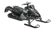 Thumbnail Arctic Cat 2012 ProCross XF 1100 Turbo Sno Pro 50TH Manual