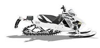 Thumbnail Arctic Cat 2012 ProClimb XF 1100 Turbo PDF Service Manual