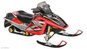 Thumbnail Ski-Doo MXZ Adrenaline 2-TEC 600 HO 2005 PDF Service Manual