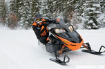 Thumbnail Arctic Cat 2011 F5 LXR PDF Service/Shop Manual Download