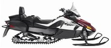 Thumbnail Arctic Cat 2011 TZ1 LXR PDF Service/Shop Manual Download