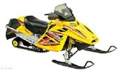 Thumbnail Ski-Doo GSX Fan 550/380 2005 PDF Service Manual Download