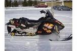 Thumbnail Ski-Doo MXZ Renegade 800 HO 2004 PDF Service Manual Download