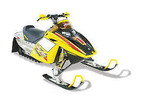 Thumbnail Ski-Doo MXZ X 440 Racing 2003 PDF Service Manual Download