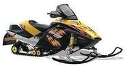 Thumbnail Ski-Doo MXZ 380 Fan 2003 PDF Service/Shop Manual Download