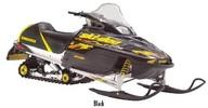Thumbnail Ski-Doo MXZ 550 Fan 2003 PDF Service/Shop Manual Download