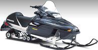 Thumbnail Ski-Doo Legend 600 R 2003 PDF Service/Shop Manual Download