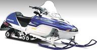 Thumbnail Ski-Doo Legend 500 R 2003 PDF Service/Shop Manual Download