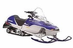 Thumbnail Ski-Doo Legend SE 800 SDI 2003 PDF Service Manual Download