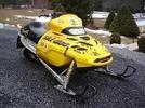 Thumbnail Ski-Doo MXZ X 440 Racing 2002 PDF Service/Shop Manual Downlo