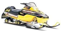 Thumbnail Ski-Doo MXZ 800 R 2002 PDF Service/Shop Manual Download