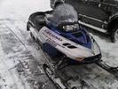 Thumbnail Ski-Doo Legend 800 Standard 2002 PDF Service Manual Download