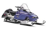 Thumbnail Ski-Doo Legend 500 Fan 2002 PDF Service/Shop Manual Download