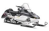 Thumbnail Ski-Doo Legend 380 Fan 2002 PDF Service/Shop Manual Download