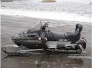 Thumbnail Ski-Doo Touring 380 Cargo 2001 PDF Service Manual Download