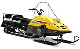 Thumbnail Ski-Doo Tundra R 2000 PDF Service/Shop Manual Download