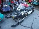 Thumbnail Ski-Doo MXZ 700 SB Black 2000 PDF Service Manual Download