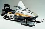 Thumbnail Ski-Doo Skandic 380 1999 PDF Service/Shop Manual Download