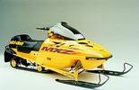 Thumbnail Ski-Doo MXZ 440 1999 PDF Service/Shop Manual Download