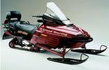 Thumbnail Ski-Doo Grand Touring 700 SE 1999 PDF Shop Manual Download