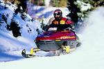 Thumbnail Ski-Doo Formula Deluxe 500 LC 1999 PDF Shop Manual Download