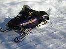 Thumbnail Ski-Doo Formula Z 583 1998 PDF Service/Shop Manual Download