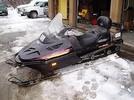 Thumbnail Ski-Doo Skandic 500 1997 PDF Service/Shop Manual Download