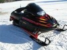 Thumbnail Ski-Doo Mach 1 Z 1997 PDF Service/Shop Manual Download