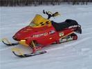 Thumbnail Ski-Doo Formula 500 1997 PDF Service/Shop Manual Download