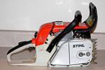 Thumbnail Stihl 038 PDF Power Tool Service Manual Download