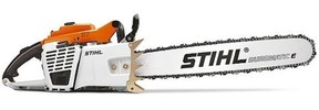 Thumbnail Stihl 051 AV PDF Power Tool Service Manual Download