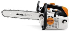Thumbnail Stihl MS 200 T PDF Power Tool Service Manual Download