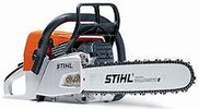 Thumbnail Stihl MS 231 PDF Power Tool Service Manual Download
