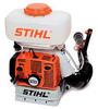 Thumbnail Stihl SR 340 PDF Power Tool Service Manual Download
