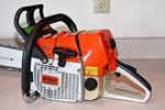 Thumbnail Stihl 046 PDF Power Tool Service Manual Download