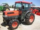 Thumbnail Kubota L5030 Tractor Service/Shop Manual Repair Download