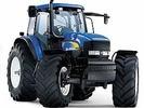 Thumbnail New Holland TM190 Tractor Service Manual Repair Download