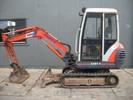Thumbnail Kubota KX61-2 Excavator Service Manual Repair Download