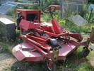 Thumbnail Toro Groundsmaster 327 Mower Shop Manual Repair Download