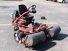 Thumbnail Toro Greensmaster 3100 Mower Service Manual Repair Download
