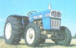 Thumbnail LONG 460 Tractor Series /Service Shop Manual Repair Download