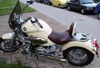 Thumbnail BMW R1200 C Bike PDF Service/Shop Manual Repair Download