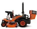 Thumbnail Kubota ZD221 Zero Turn Mower Service Manual Repair Download